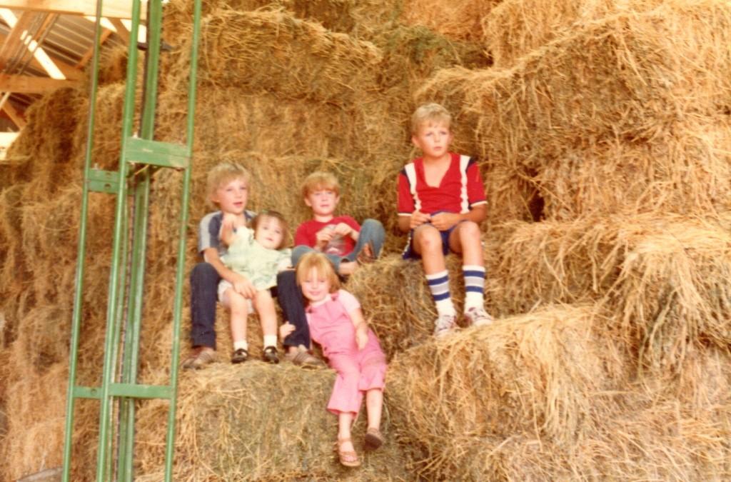Iowa-Cousins-1980